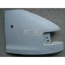 Fiat Ducato, Peugeot Boxer. Citroen Jumper. Aleta delantera derecha