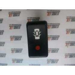Renault 25. Interruptor cierre puertas