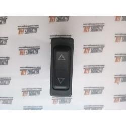 Seat Ibiza Mk1. Interruptor elevalunas