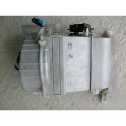 Suzuki Liana. Motor de calefacción completo