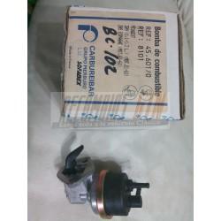 Bomba gasolina peugeot 309 1.1L 1.3L.