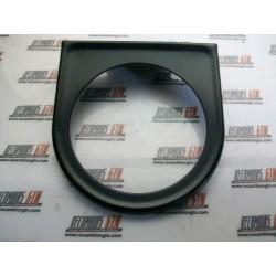 Soporte metálico 1 reloj 52mm