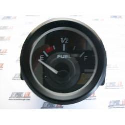 Reloj combustible 52mm
