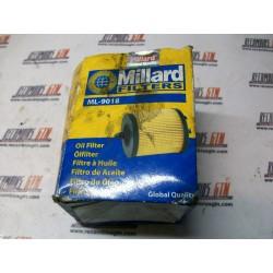 Millard ML9018 Filtro Aceite