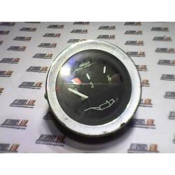 Reloj presión aceite 12v