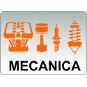 MECANICA