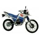 DR 50cc
